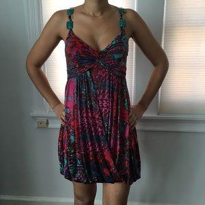 Dresses & Skirts - Vintage Bubble Dress